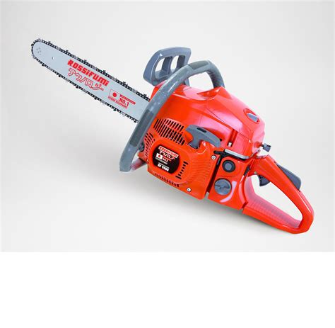 Gergaji Listrik Surabaya jual chainsaw rosifumi rf5900 52cc bar 20 quot 50cm gerigi suku cadang lengkap harga murah