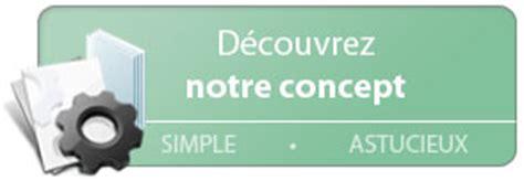 Prix Volet Bois 467 by Moustiquaire Fenetre 224 Denis Vitry Sur