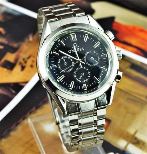 montre homme luxe aliexpress