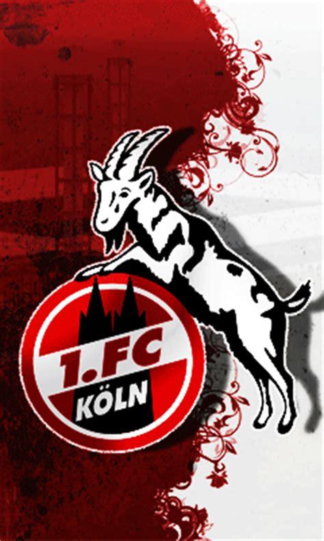 suche  fc koeln logos animiert fuer lg kp