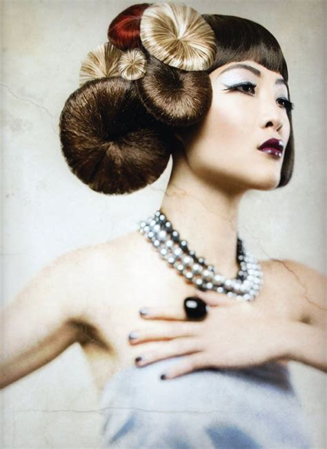 fantasy haircuts in denver co 139 best geisha images on pinterest geishas faces