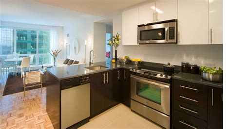 3 bedroom apartments for rent in jersey city nj 3 bedroom apartments for rent in jersey city nj 17 2