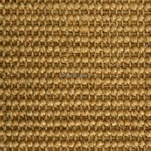 natur teppich sisal boucle linseed carpet