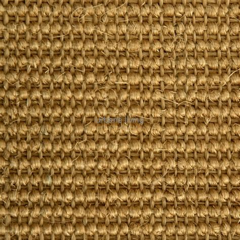 teppich sisal sisal related keywords suggestions sisal
