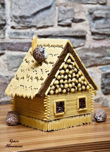 maccaroni christmas decorations 11 best images about pasta made items on decorations sculpture and