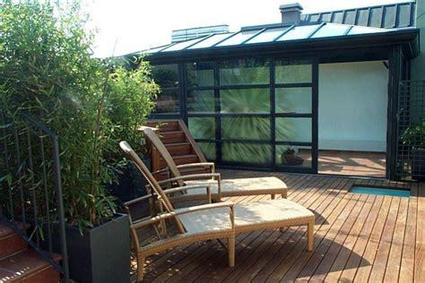 terrazzi da sogno terrazzi da sogno gallery of giardino in terrazzo with