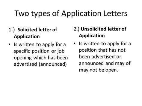 application letter kinds customize writing buy custom essay writing service