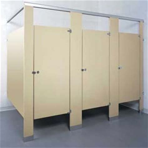 global bathroom partition hardware bathroom partitions steel asi global partitions alcove