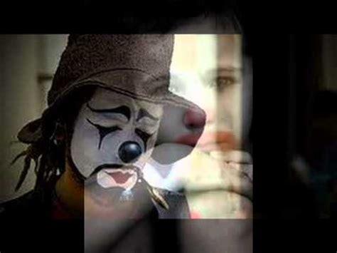 imagenes surrealistas de payasos tristees el payaso youtube