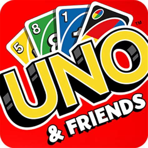 uno apk uno friends apk for bluestacks android apk apps for bluestacks