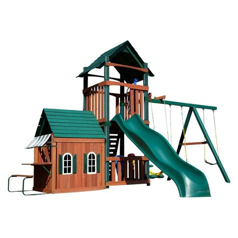 leveling ground for swing set 1000 images about swing sets on pinterest
