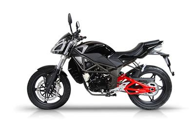 Lu Tembak Motor Supra X 125 motor jaey ngelu motor motor minerva