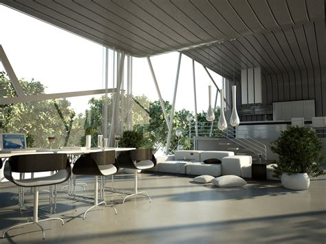 vray sketchup architecture tutorial making of asgvis vray for sketchup winning render 3d