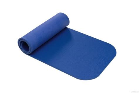 airex matte airex exercise mats ems physio