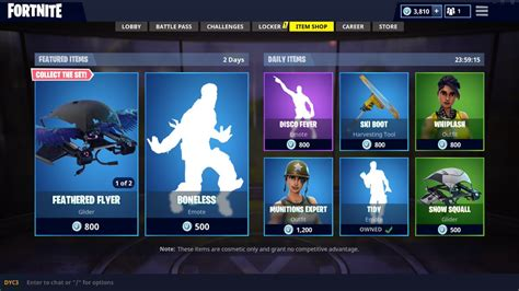 fortnite item shop tomorrow fortnite news fnbr news s tweet quot fortnite item shop