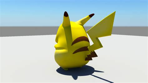 Pikachu Back pikachu back 2 by missmerlynn on deviantart