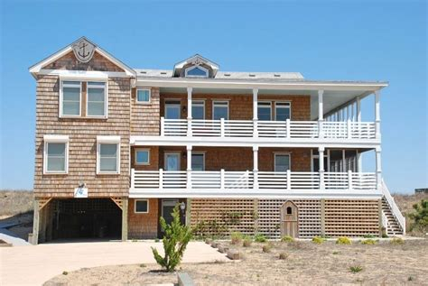 obx house rentals oceanfront rentals vacation homes in outer banks nc autos post