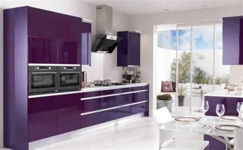 home design kitchen decor modern kitchen decorating ideas almost like home