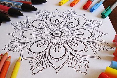 the grand nature therapy coloring book books coloring printable e books published coloring