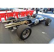 1497 Best Classic Formula One &amp Indie Cars Images On