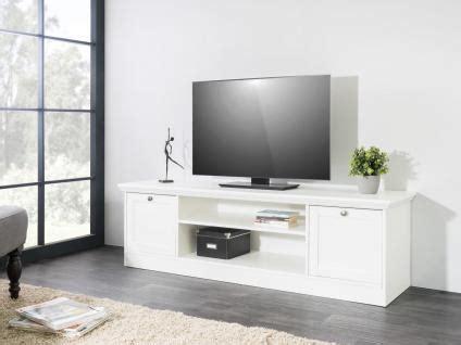 schrank günstig kaufen m 246 bel tv m 246 bel wei 223 landhausstil tv m 246 bel at tv m 246 bel