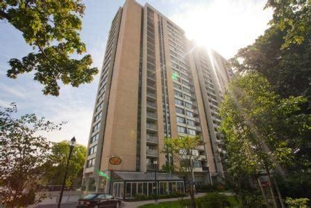 victoria appartments park victoria apartments apartments halifax ns yelp