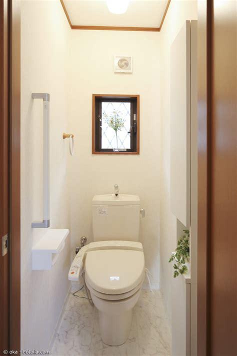 japanische toilette deutschland japanische k 246 rperpflege kultur der sauberkeit japanwelt de