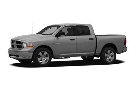 2008 dodge ram 1500 big horn towing capacity 2011 dodge ram 1500 overview cars