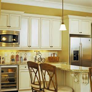 Kitchen Cabinets Charlotte by E3 Cabinets Amp Design Traditional Kitchen Charlotte