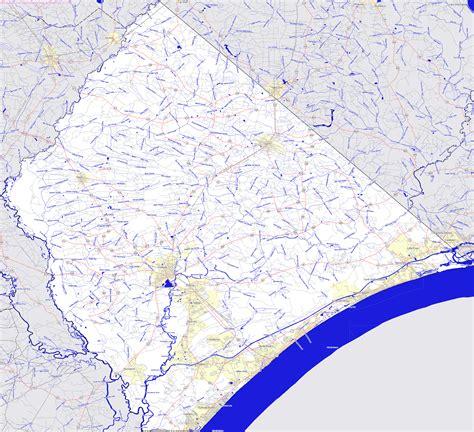 Horry County Sc Records Landmarkhunter Horry County South Carolina