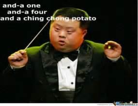 Chinese Meme - chinese memes image memes at relatably com