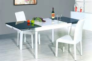 Modern Tables And Chairs Interesting Concept Of Contemporary Dining Room Sets