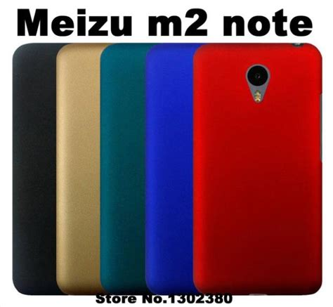 S Best Product Tempered Glass Meizu M2 Note meizi reviews shopping meizi reviews on