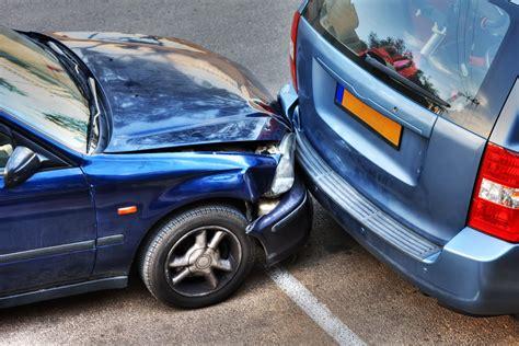 Car Lawyer In by Car Lawyer Washington Dc Auto Lawyers