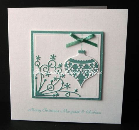 Memory Box Dies Card Ideas - 270 best images about memory box cards on