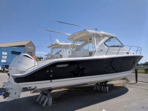 pursuit boats price pursuit os 325 boats for sale boats