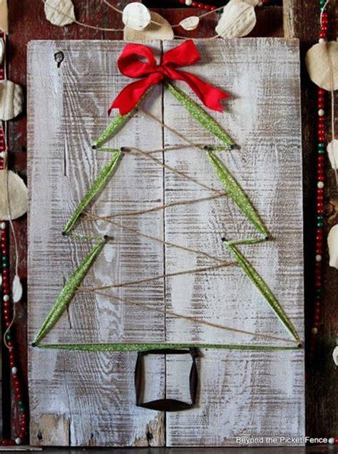 c 243 mo hacer un 225 rbol de navidad f 225 cil decomanitas