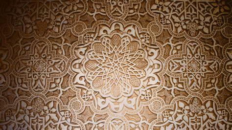 interieur sport otillo ottoman motifs design wallpapers hd desktop and mobile