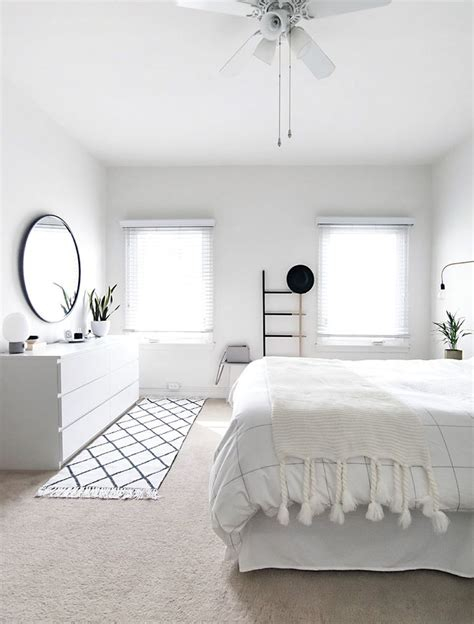 bedroom inspo the 25 best nordic bedroom ideas on pinterest