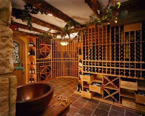 wine cellars design amazing wine cellar designs interiorholic
