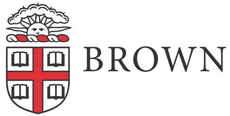 Brown Mba by Sohini Ramachandran Lab Homepage