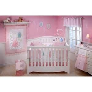 Baby Bedding Raleigh Nc Disney Princesses Crib Set Disney Baby Princess Dreams