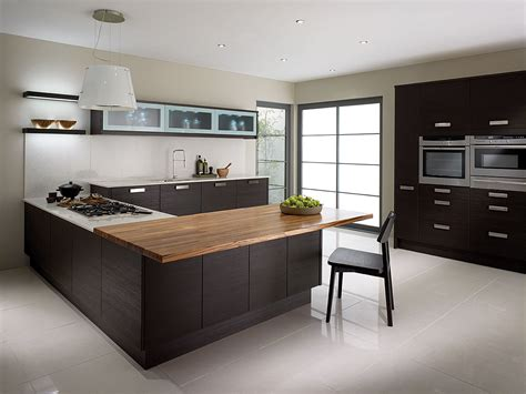 contemporary kitchens uk modern kitchens in kent fitted designed by ream