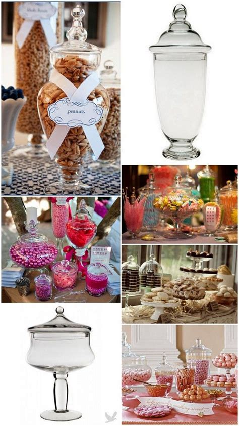 17 Best Ideas About Apothecary Jars Wholesale On Pinterest Buffet Wholesale