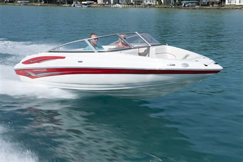 crownline boats specifications research 2016 crownline boats 19 ss on iboats