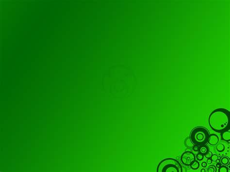 imagenes verdes fondo de pantalla fondos de pantalla de pantalla verde tama 241 o 1024x768