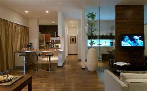 rna grand bhk  shahen mistry interior designer
