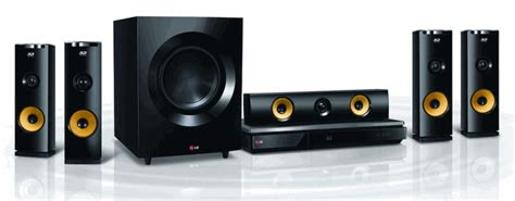 lg bh9230bw 9 1 ch home theater system with