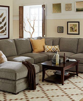 living room macy s living room furniture and superior driscoll fabric sectional sofa living room furniture
