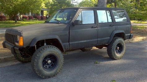 Bedliner Jeep Help With Bedliner Jeep Forum